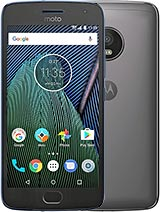 Motorola Moto G5 Plus Specs, Features and Reviews