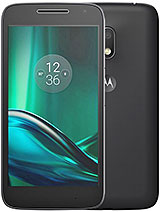 Motorola Moto G4 Play Specs, Features and Reviews