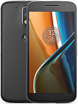 Motorola Moto G4 Specs, Features and Reviews