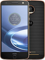 Motorola Moto Z Force Droid Specs, Features and Reviews