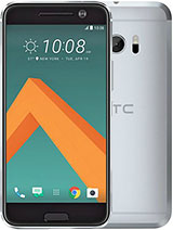 HTC 10 Specs, Features and Reviews