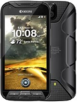 Kyocera DuraForce Pro Specs, Features and Reviews