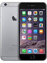 Apple iPhone 6 Plus Specs, Features and Reviews