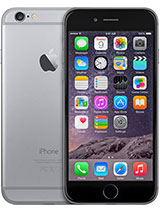 Apple iPhone 6 Specs, Features and Reviews