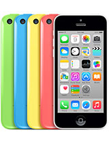 Apple iPhone 5c Specs, Features and Reviews