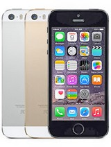 Apple iPhone 5s Specs, Features and Reviews