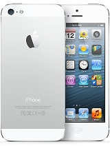 Apple iPhone 5 (CDMA / global) Specs, Features and Reviews