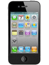 Apple iPhone 4 (GSM) Specs, Features and Reviews