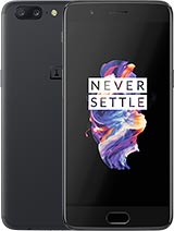 OnePlus 5 Specs, Features and Reviews