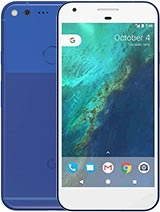 Google Pixel XL Specs, Features and Reviews
