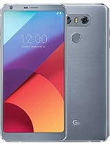 LG G6 Specs, Features and Reviews