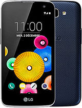 LG K4 / Optimus Zone 3 / Rebel Specs, Features and Reviews