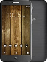 Alcatel Fierce 4 / Allura / Pop 4+ Specs, Features and Reviews