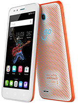 Alcatel Go Play Specs, Features and Reviews
