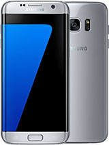 Samsung Galaxy S7 edge Specs, Features and Reviews