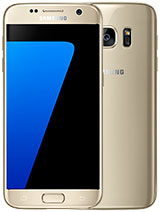 Samsung Galaxy S7 Specs, Features and Reviews